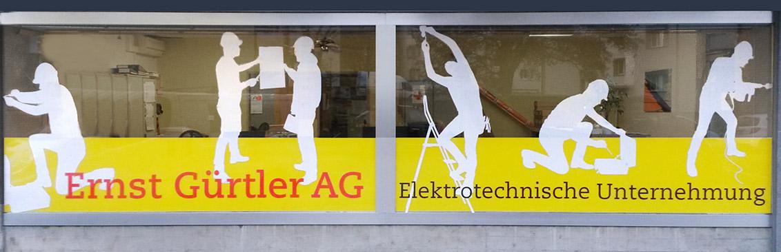 Elektro Guertler